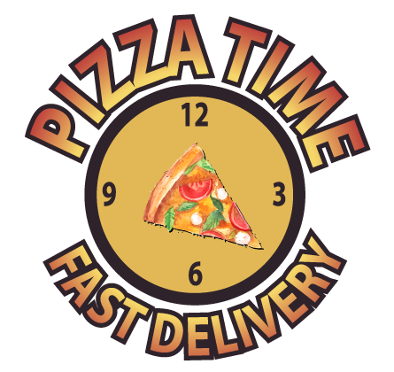 Pizza Time Usa